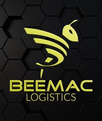 beemac logistics@2x
