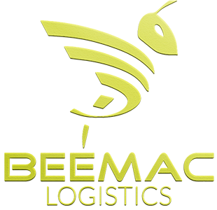 Beemac Logistics Yellow