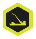 barge icon