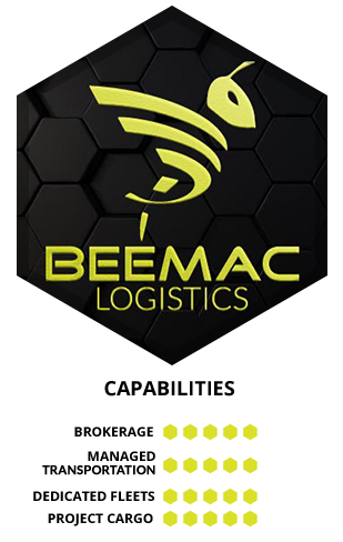 Beemac Logistics Services